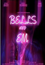 Bells & Em