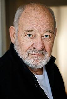 Martin Höner Picture