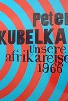Image of Unsere Afrikareise