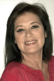 Teresa Rabal Picture