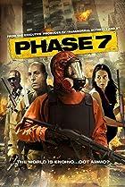 Image of Phase 7