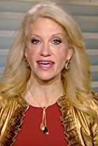 Image of Kellyanne Conway