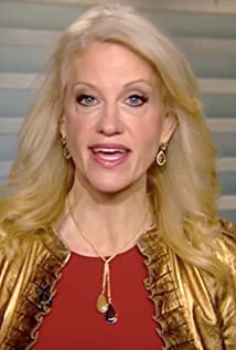 Kellyanne Conway New Picture - Celebrity Forum, News, Rumors, Gossip