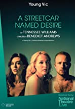 National Theatre Live: A Streetcar Named Desire