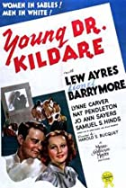 Image of Young Dr. Kildare