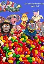 Jelly Bean Jungle