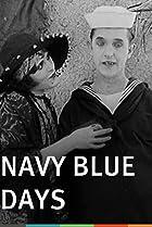 Image of Navy Blue Days