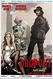 Dropout Poster