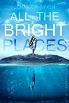 Image of All the Bright Places