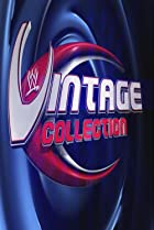 Image of WWE Vintage Collection