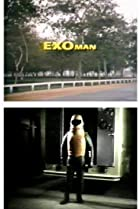 Image of Exo-Man