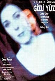 Gizli Yüz (1991) Poster - Movie Forum, Cast, Reviews