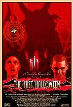 The Last Halloween