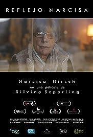 Reflejo Narcisa Poster