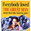 The Great Man (1956)