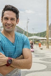 João Baldasserini Picture