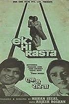 Image of Ek Hi Raasta