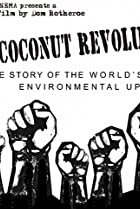 Image of The Coconut Revolution