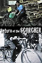 Image of Return of the Scorcher