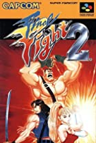 Image of Final Fight 2