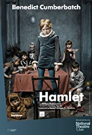 Hamlet (2015) Poster - Movie Forum, Cast, Reviews