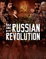 The Russian Revolution(1970)