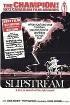Image of Slipstream