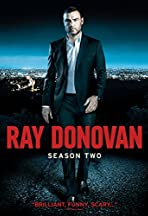 Ray Donovan: Behind the Fix