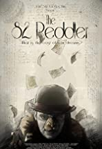 The 82 Peddler