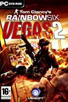 Image of Rainbow Six: Vegas 2