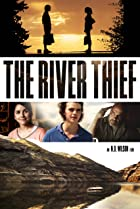 Image of The River Thief