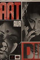 Image of Raat Aur Din