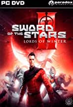 Sword of the Stars 2: Lords of Winter