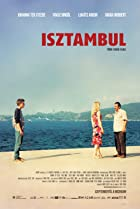 Image of Isztambul