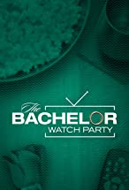 Primary image for Watch Party: The Bachelor