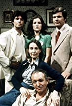 Primary image for Episode dated 18 June 1984