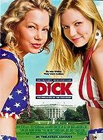 Dick(1999)