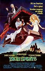 High Spirits(1988)