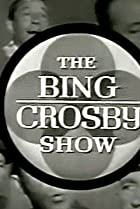 Image of The Bing Crosby Show