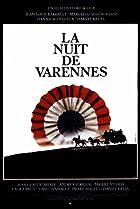 Image of La nuit de Varennes
