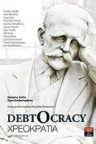 Image of Debtocracy