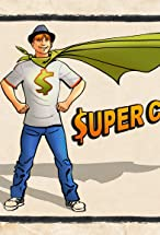 Primary image for Super Clyde