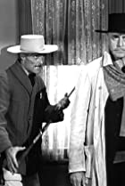 Image of Lawman: The Long Gun