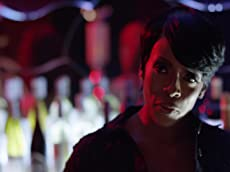 Stacii Jae Johnson- Acting Demo Reel