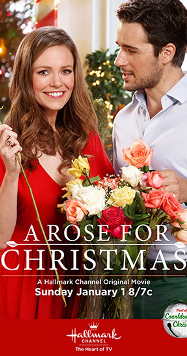 IMDb: Hallmark Movies 2017 - a list by aidansmommy-81977