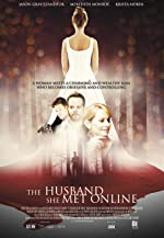 The Husband She Met Online(2013)