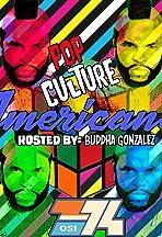 Pop Culture Americana
