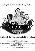 Film Amateura