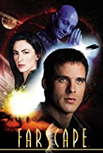 Primary image for Farscape