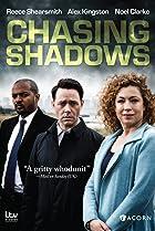 Image of Chasing Shadows